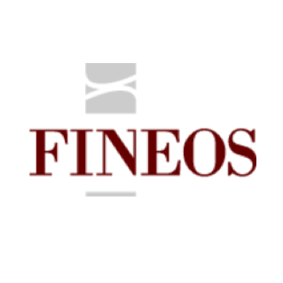 Fineos
